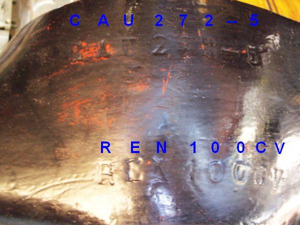 Identification hélice bois Imgp2110
