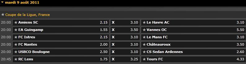 Pronostics coupe de la ligue 2011 - 2012 Screen25