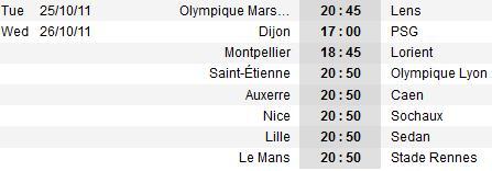 Pronostics coupe de la ligue 2011 - 2012 Screen58