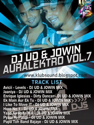 DJ UD & JOWIN – Auralektro Vol.7 – 2012 – Album Dj-ud-10