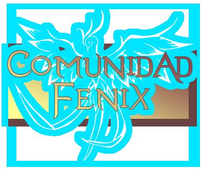 Comunidad Fénix