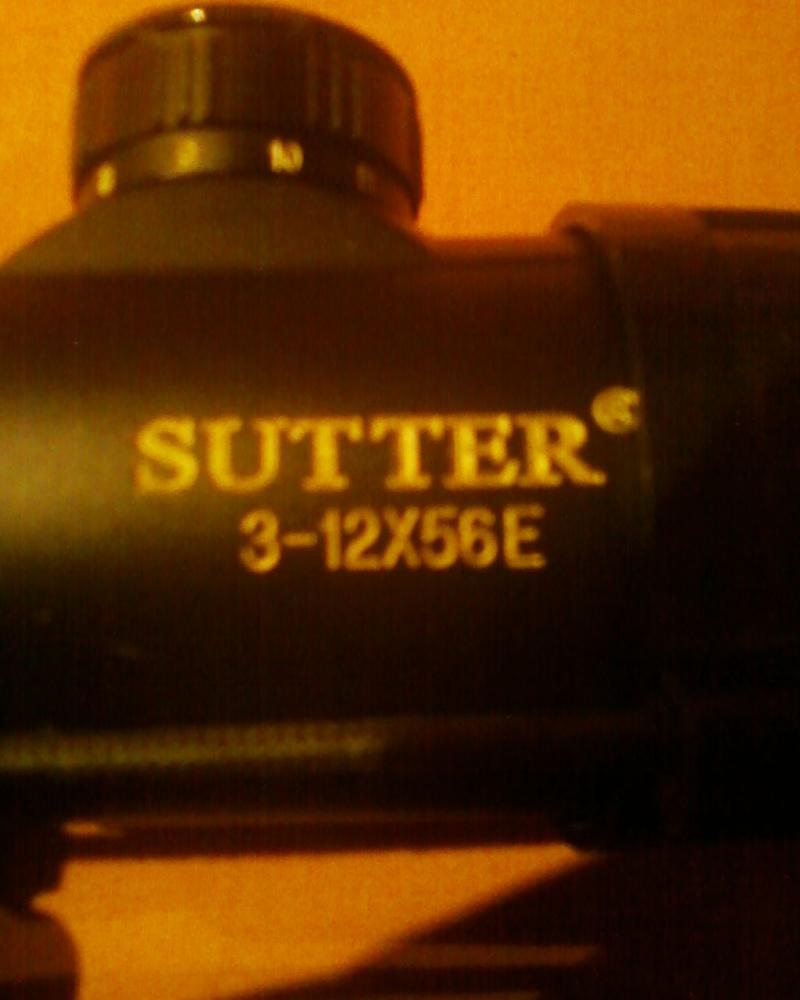 Mauser M98 (Systeme) Photos16