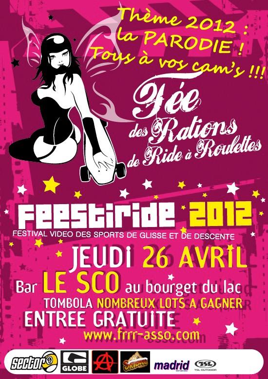 FéeStiRide 2 - 26 avril 2012 Affich10