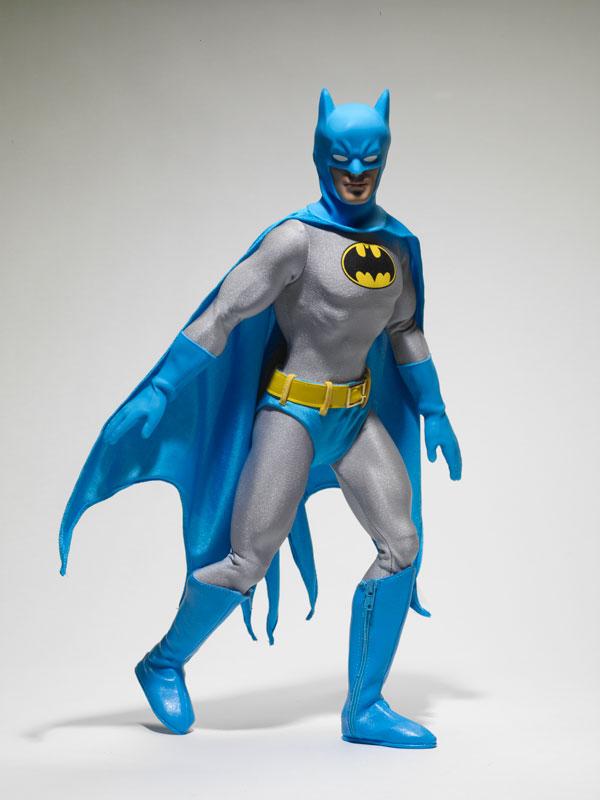 Les TONNER Batman10