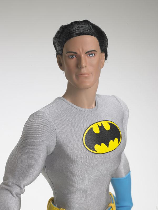 Les TONNER Batman11
