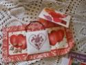 Echange de la St-Valentin - échange terminé Achang10