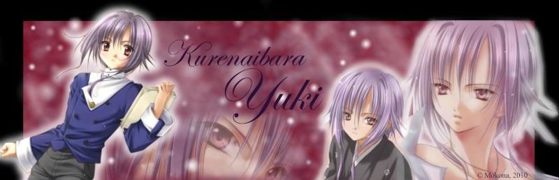 Annonce byebye Yuki_s12