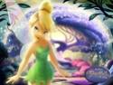 Avatars Disney - Page 2 Tinker12