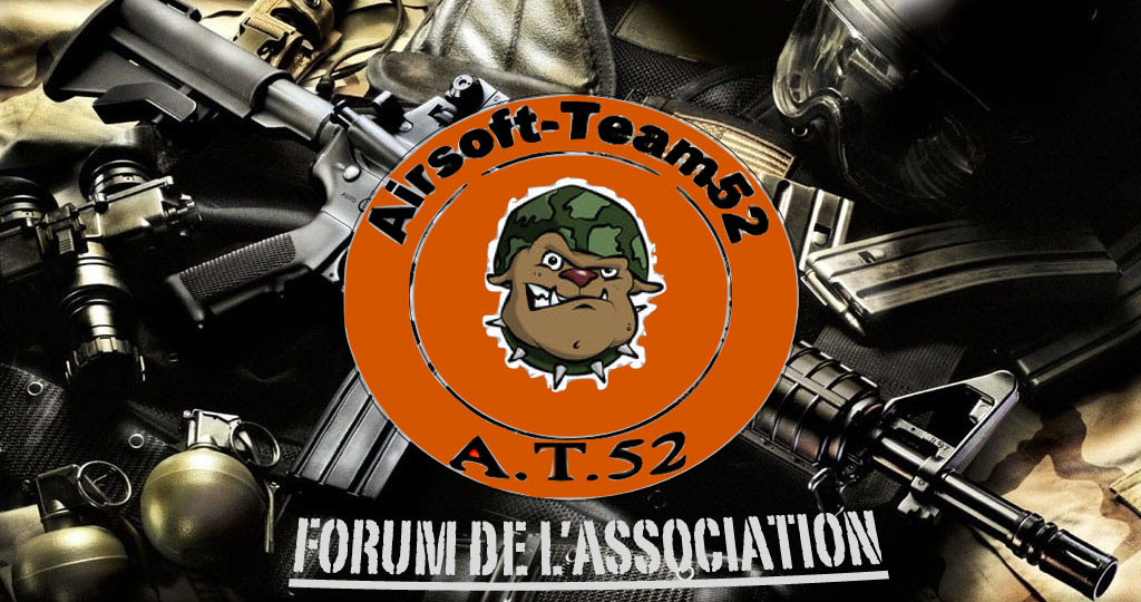 AirSoft-Team52