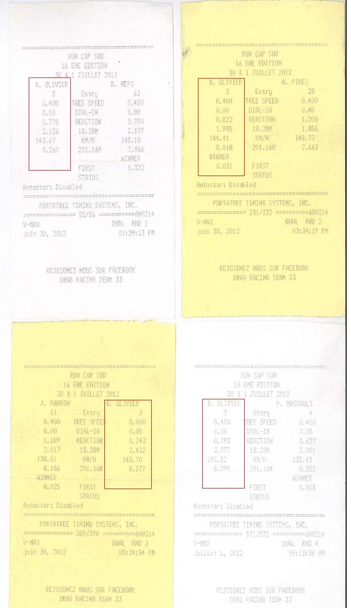 Le Pêchereau les 30 juin et 1er juillet - Page 5 Run1a410