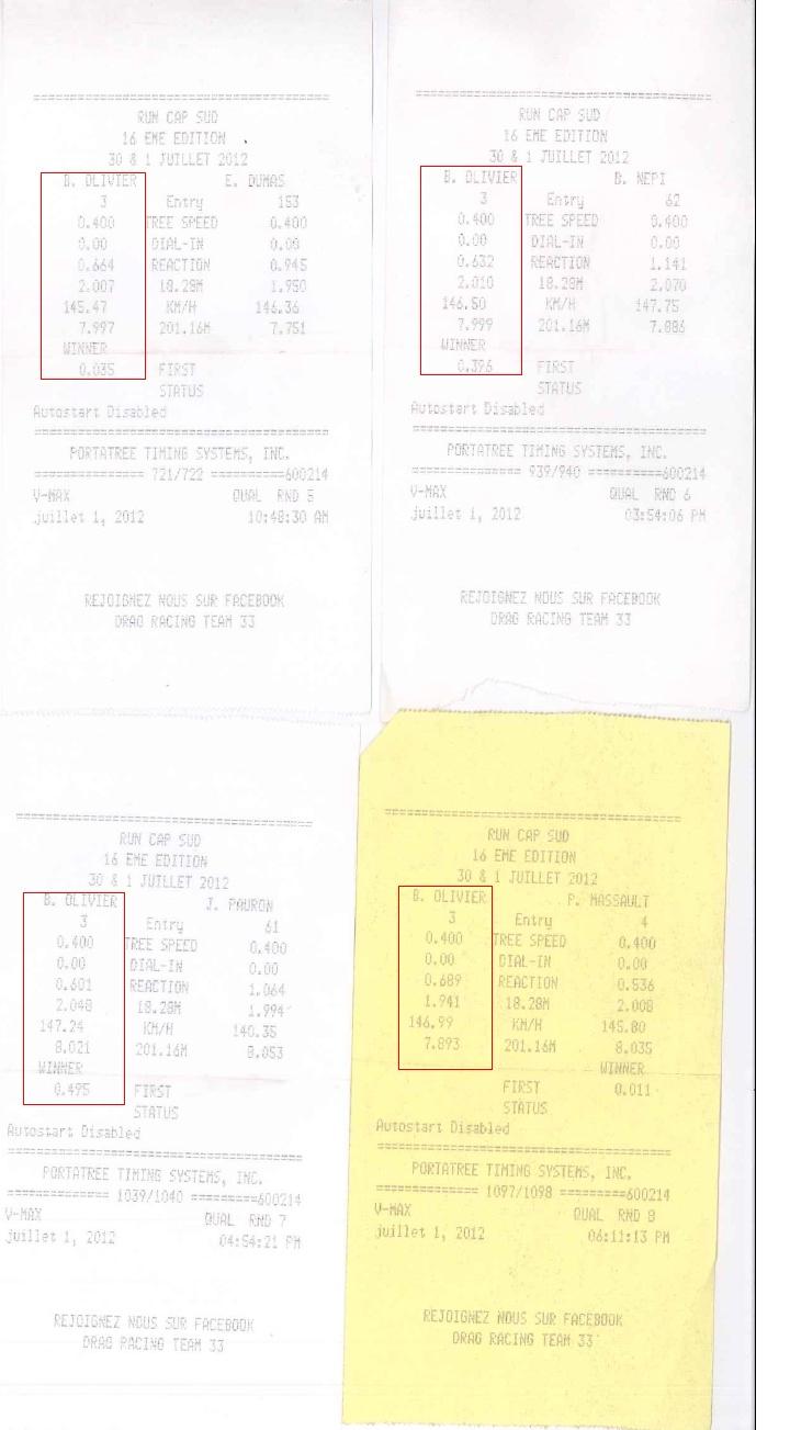 Le Pêchereau les 30 juin et 1er juillet - Page 5 Run5a810