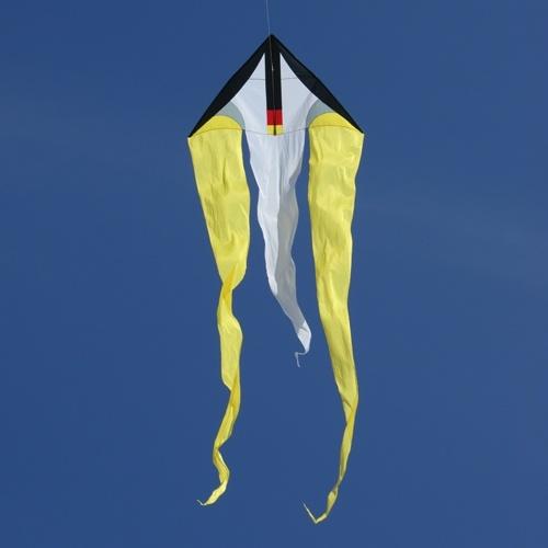 photos aériennes des marais salants de Guérande Np111710