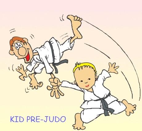 Le sport à Wangen et environs.... - Page 3 Judo10