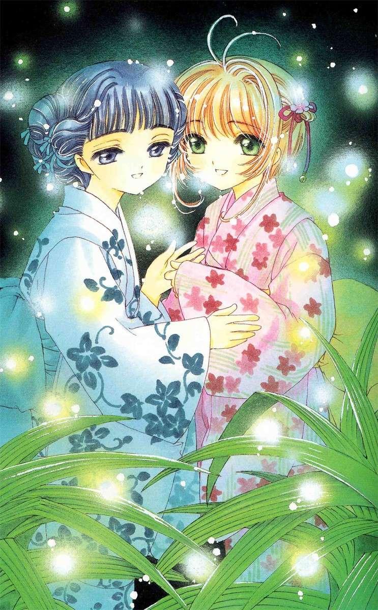 CLAMP Kimono Group [open] - Page 2 Ccs04210