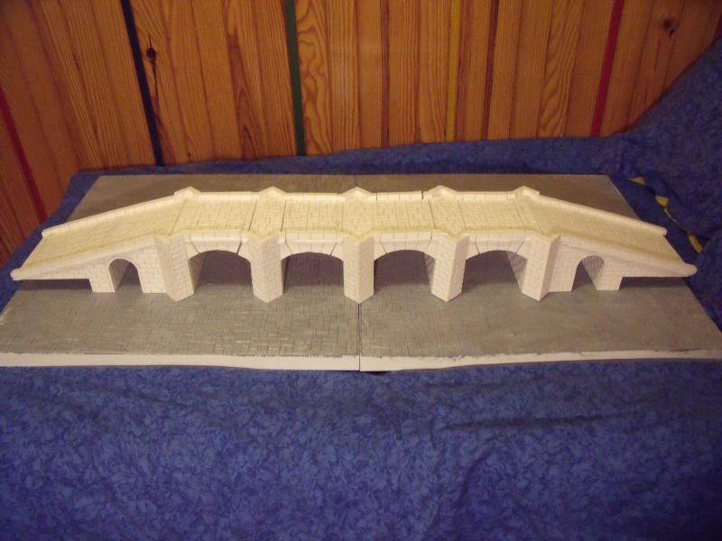 Mon nouveau projet: Ruines d'Osgiliath - Page 3 Dscf0610