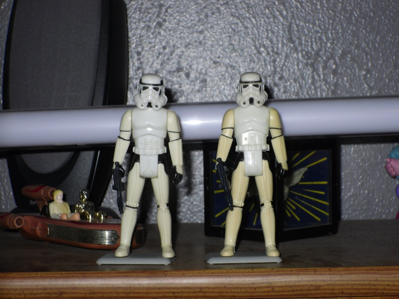 Darth Father's collection pictures - Page 2 Han_an10