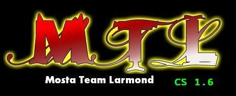 Mosta Team Larmond - Counter Strike