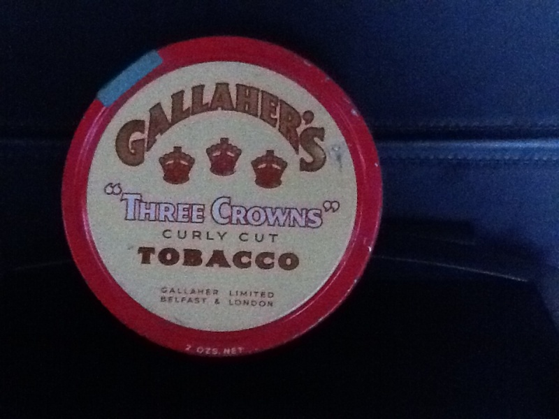 WANTED Pics of your old tobacco tins Gt111