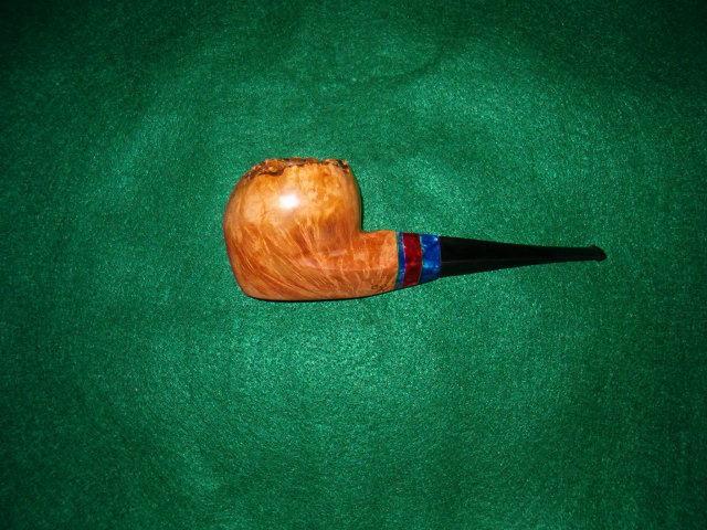 new pipe Hpim0811