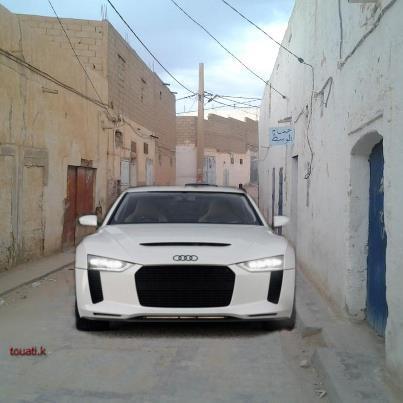 لن تتوقع ما سوف تشاهده ... صورة نادرة من مدينة مسعد 54324310