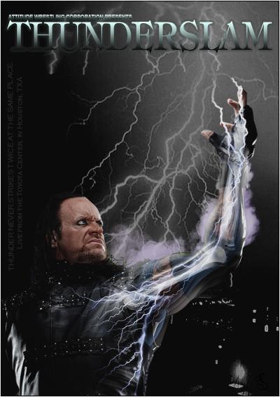 Thunderslam. Thunde11