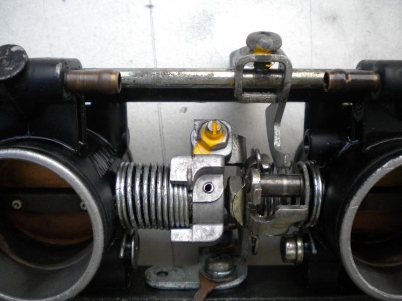 GPz 1100 B-1 , 1981 Dscn1417