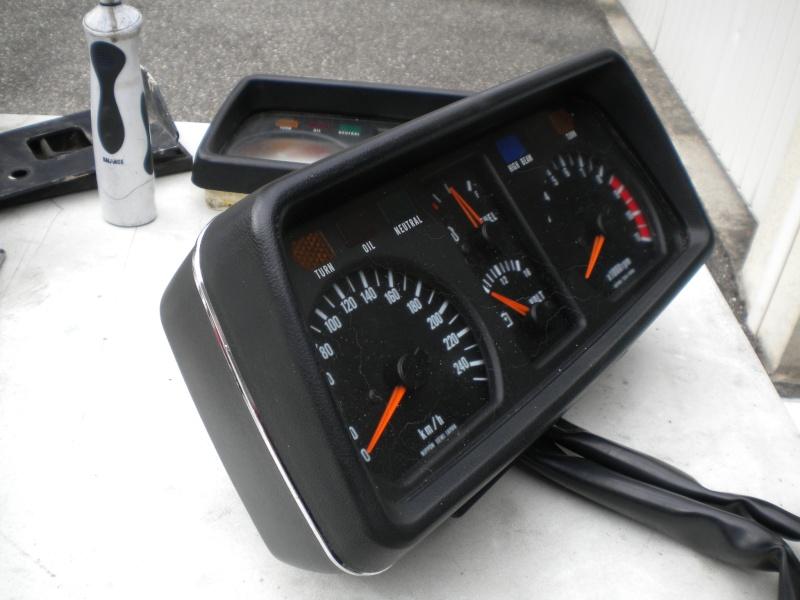 GPz 1100 B-1 , 1981 Dscn1766
