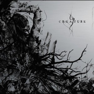 DEATHGAZE - Creature x3 Deathg13