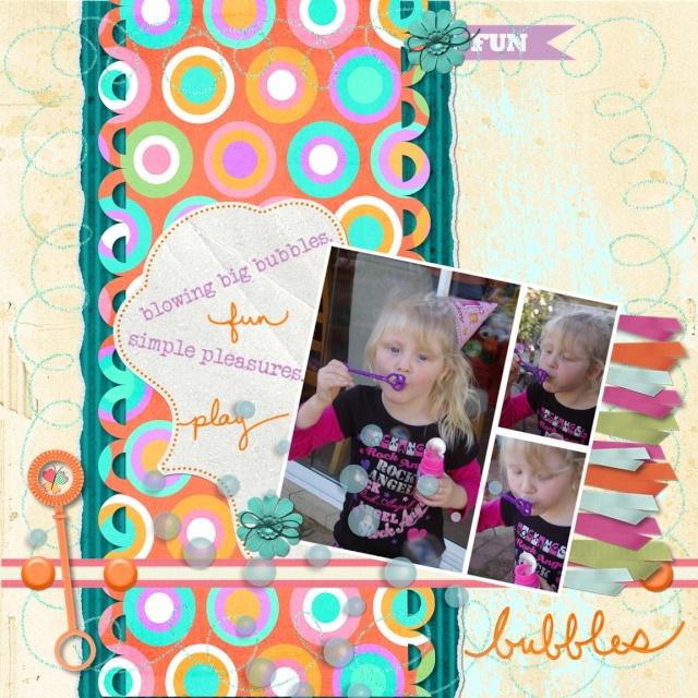 Vicki's Oct Mthly Ch!! Variou11
