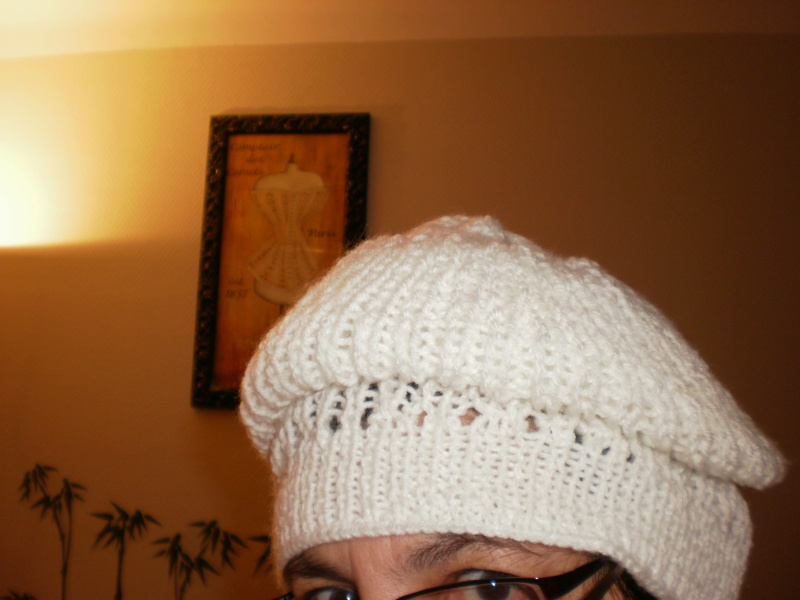 apres les echarpes...les bonnets ! 00212
