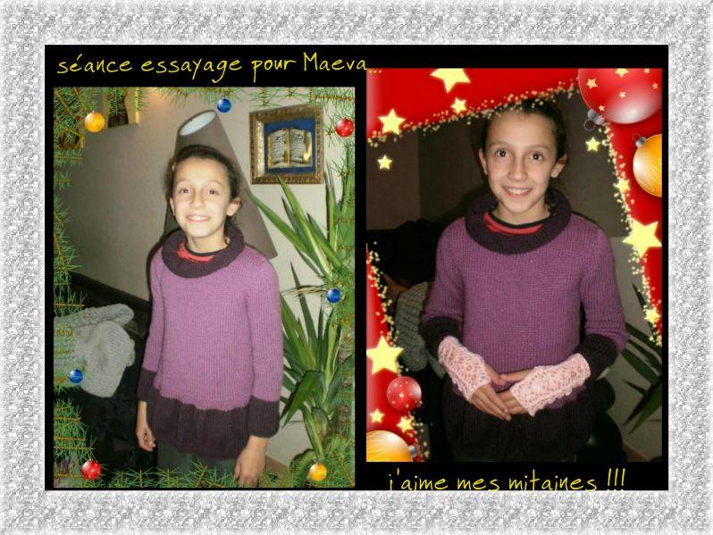 pour ma petite-fille... Maeva_12