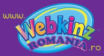 Forum Webkinz Romania
