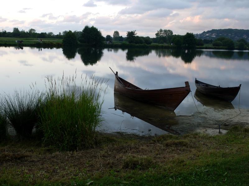 Villers sur mer - Aout 2011 P1160014