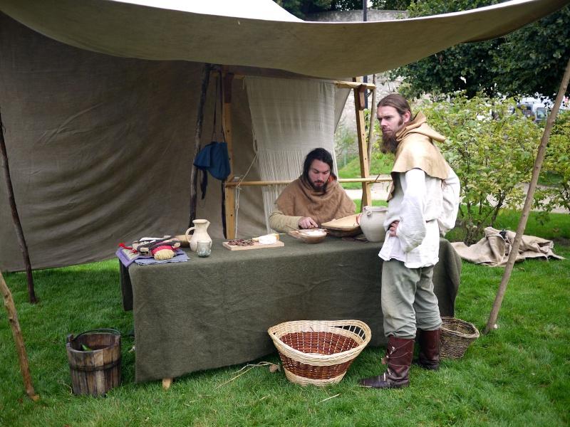 Journées du patrimoine à Tours - Septembre 2011 P1160313