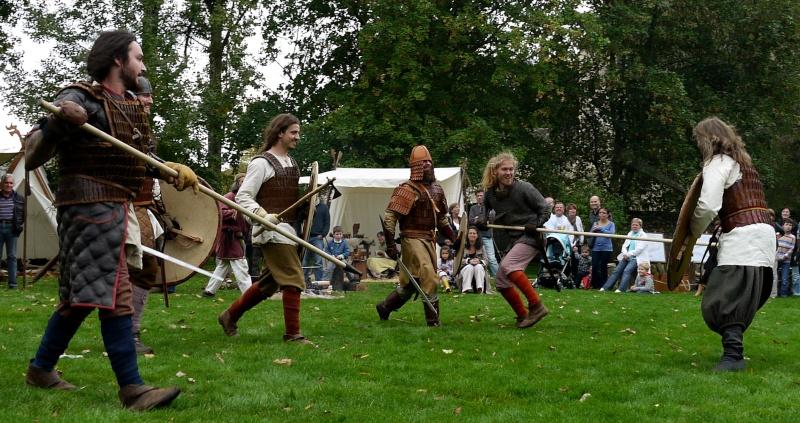 Journées du patrimoine à Tours - Septembre 2011 P1160318