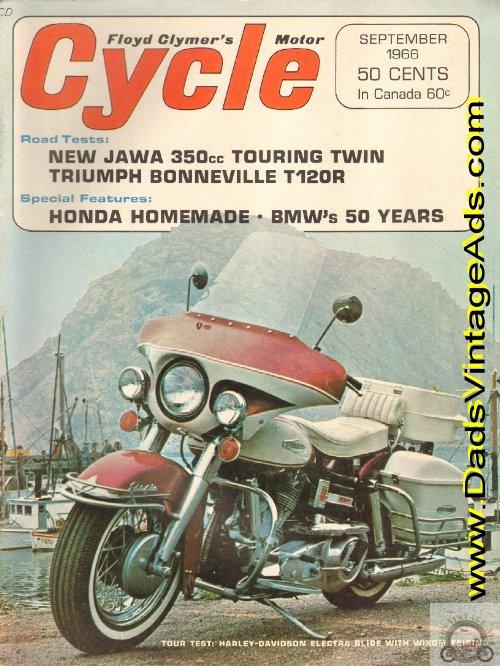 Couvertures de magazines et livres - Page 4 6609fc10