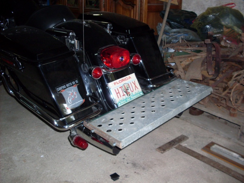 Mon Street Glide - Transfos - Innovation - Excellence - Page 5 P_b_0012
