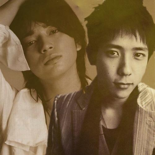 Matsumiya Arashi Frere10