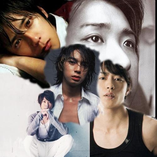 Arashi groupe Sauve_10