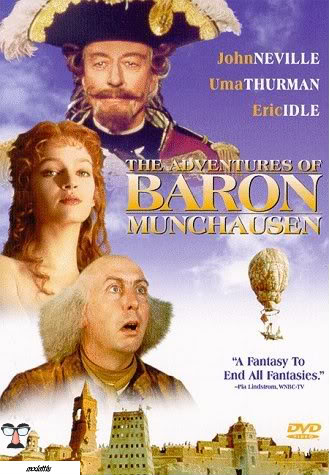 The Adventures of Baron Munchausen (1988)  The_ad10