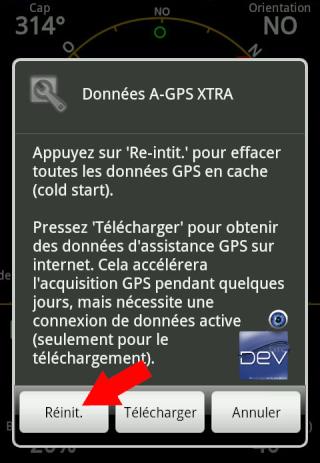 [TUTO] GPS : Améliorer la réception GPS Gps_sa10