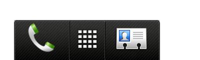 [ROM 2.3.5 / SENSE 3.5][11/05/2012] Runny Xtreme Surprise - v3.0.1   Xtreme Fast   Thème Sense4 Xtreme Beauty Icon_p10