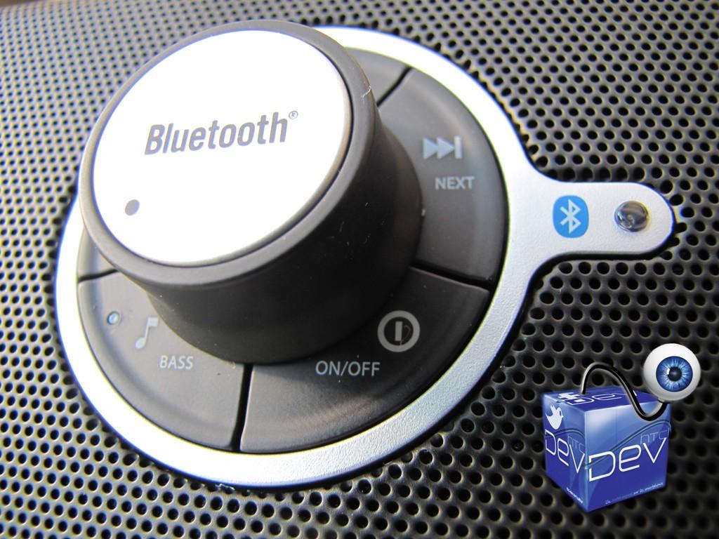 [MOBILEFUN.FR] SUPERTOOTH DISCO : Enceinte bluetooth autonome Img_5110