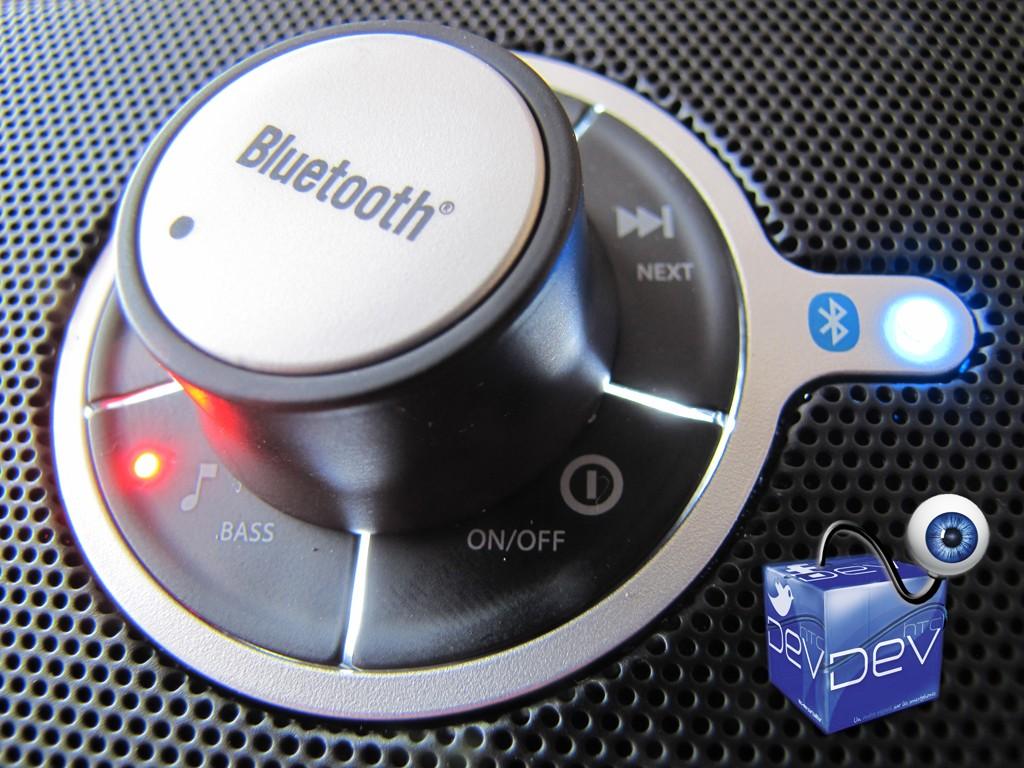 [MOBILEFUN.FR] SUPERTOOTH DISCO : Enceinte bluetooth autonome Img_5212