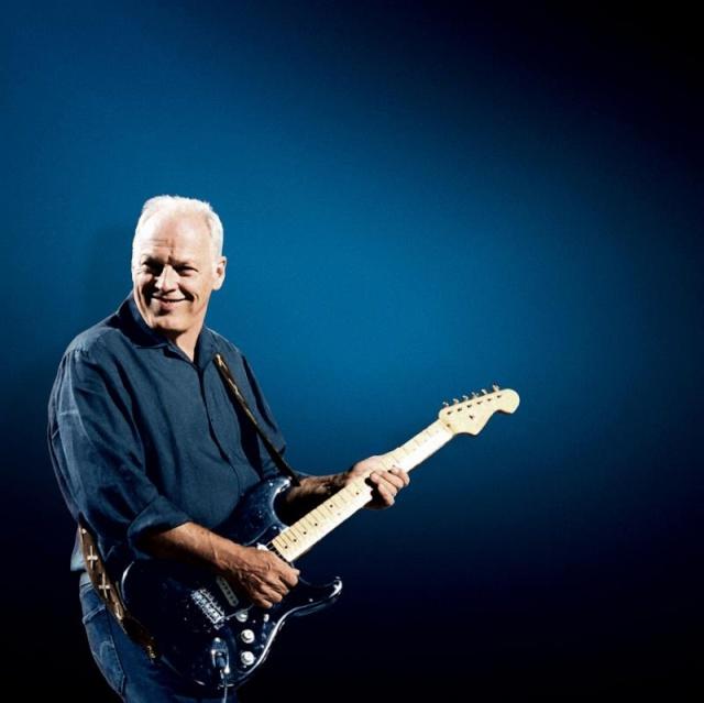Pink Floyd  - Pagina 5 42006410