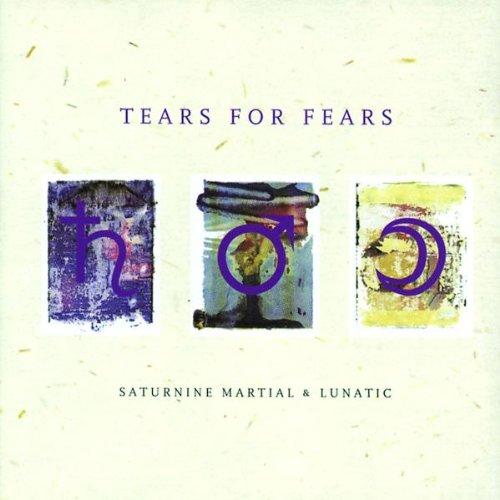 Tears for fears 51ftau10