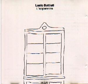 Battisti: Anima latina - Pagina 2 Appare10