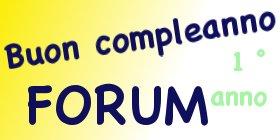 BUON COMPLEANNO FORUM Buon_c10