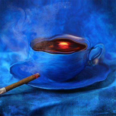 Al BAR del Regno - Pagina 2 Coffee10