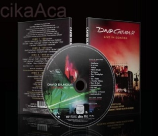 concerti in bluray - Concerti in DVD e Bluray - Pagina 2 David-10